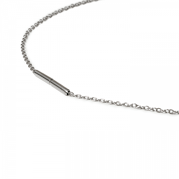 Boccia Titanium Collier Mod: 0819-01 NEU