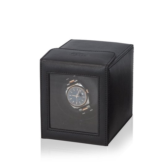 Beco Boxy Uhrenbeweger Reiseetui