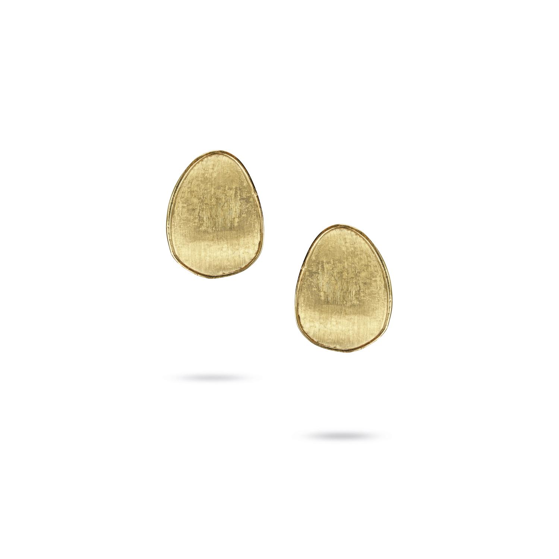 Marco Bicego Ohrhänger Lunaria 18ct.Gelbgold OB1343
