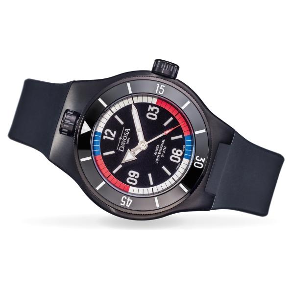 Davosa Apnea Diver Automatic Mod: 161.570.55 NEU