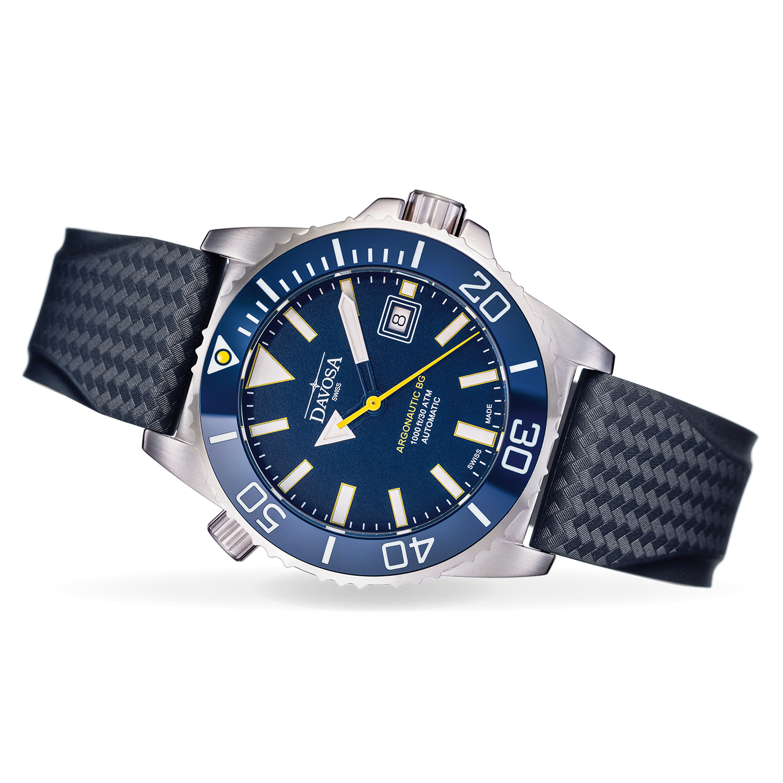 Davosa Argonautic BG Mod:161.522.45 NEU