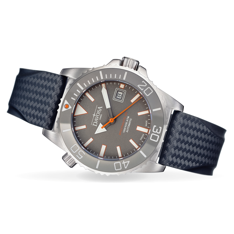 Davosa Argonautic BG Mod:161.522.95 NEU