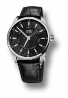 Oris Artix Pointer Day Date 01 755 7691 4054-07 5 21 81FC