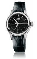 Oris Artelier Date Diamonds 01 561 7687 4094-07 5 14 60FC