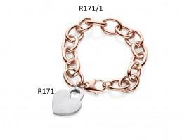 Ratius Armband mit Anhänger R171/1