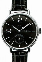 Bell&Ross WW1-90 Grande Date&Reserve de Marche