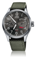 Oris Big Crown ProPilot Calibre 111 NEU