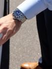 Davosa Ternos Professional GMT Mod: 161.571.50 NEU