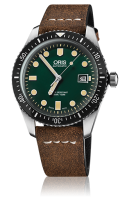 Oris Divers Sixty-Five 01 733 7720 4057-07 5 21 02 NEU