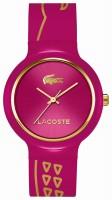 Lacoste Unisex Goa pink-gold 2020087