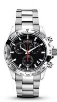 Davosa Speedline Chrono Quartz 163.470.55 NEU
