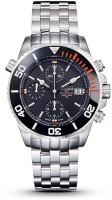 Davosa Argonautic Lumis Chronograph NEU