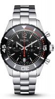 Davosa Nautic Star Chronograph 163.473.65 NEU