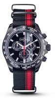 Davosa Speedline TX Chrono 162.488.55 NEU