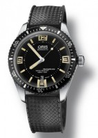 Oris Divers Sixty-Five 01 733 7707 4064-07 4 20 18 NEU