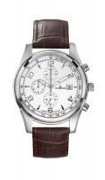 Dugena Herren Sportchronograph Mod: 4460349 NEU