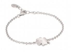 Mabina Gioielli Armband