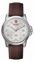 Swiss Military Hanowa Swiss Solidier Prime 6-4231.04.001