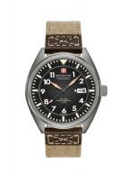 Swiss Military Hanowa Airbone 6-4258.30.007.02 NEU