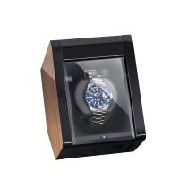 Beco Uhrenbeweger Crystal 1 NEU