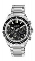 Dugena Premium Herrenchronograph