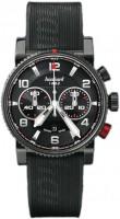 Hanhart Primus Racer Dark 741.510-1020