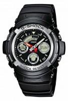 Casio G-SHOCK Modell: AW-590-1AER Herrenuhr
