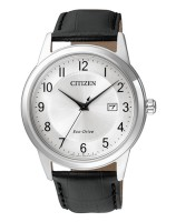 Citizen Eco-Drive Sports Herrenuhr Mod: AW1231-07A NEU