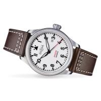 Davosa Aviator Quartz Mod: 162.498.15