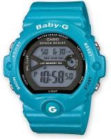 Casio Baby-G Modell: BG-6903-2ER Damenuhr