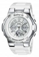Casio Baby-G Modell: BGA-110-7BER