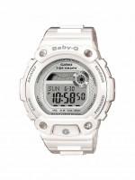 Casio Baby-G Modell: BLX-100-7ER