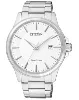 Citizen Eco-Drive Sports Herrenuhr Mod: BM7290-51A NEU
