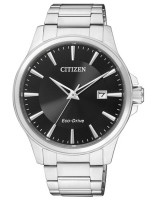 Citizen Eco-Drive Sports Herrenuhr Mod:BM7290-51E NEU