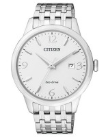 Citizen Eco-Drive Elegant Mod: BM7300-50A NEU