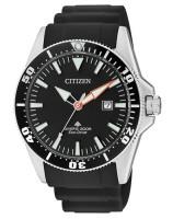Citizen Promaster Marine Eco-Drive Mod: BN0100-42E NEU