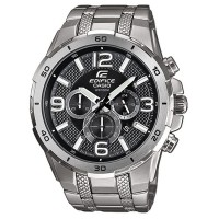 Casio EDIFICE Modell: EFR-538D-1AVUEF Herrenuhr