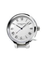 Frederique Constant Alarm Wecker FC-209MC5TC6
