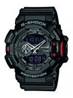 Casio G-Shock Modell: GA-400-1BER Herrenuhr