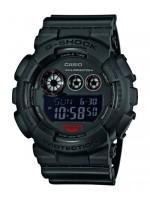 Casio G-Shock Modell: GD-120MB-1ER Herrenuhr