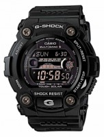 Casio G-Shock Modell: GW-7900B-1ER Herrenuhr