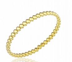 Chimento Armband Armillas Acqua 1B01439ZZ1 in 750/00 Gelbgold
