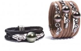 Schoeffel Armbänder Silber Liberty_14