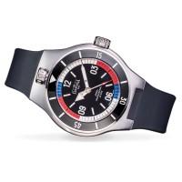 Davosa Apnea Diver Automatic Mod: 161.568.55 NEU