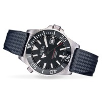 Davosa Argonautic BG Mod:161.522.25 NEU