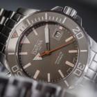 Davosa Argonautic BG Mod:161.522.90 NEU
