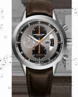 Raymond Weil Freelancer Titan Chronograph inkl.Ersatzband NEU