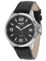 Boccia Titanium Herrenuhr Sport Mod: 3591-01