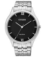 Citizen Eco-Drive Elegant Mod: AR0071-59E NEU