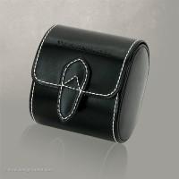 Designhütte Uhrenbox Solid 1